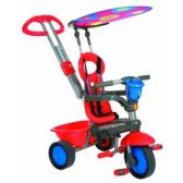 Alex Toys Ready Set Go Trike Review