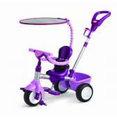 Little Tikes 3 in 1 Trike Purple