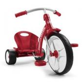 Radio Flyer Grow 'N Go Flyer Trike Review