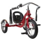 Schwinn Roadster 12-inch Tricycle Review